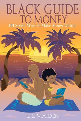 Black Guide to Money