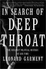 In Search of Deep Throat