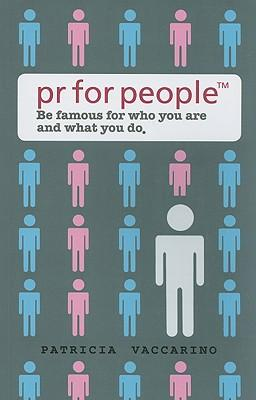 Pr for People