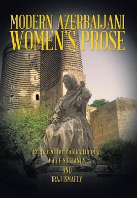 Modern Azerbaijani Women's Prose