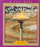 The Summer Olympics