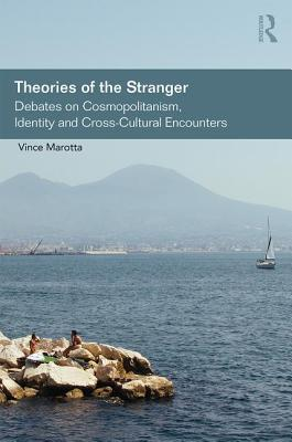 Theories of the Stranger