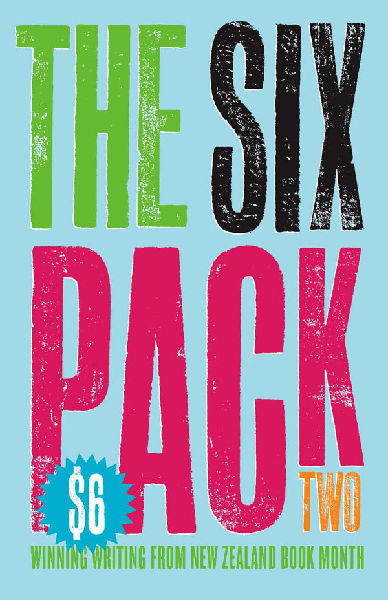 The Six Pack Two