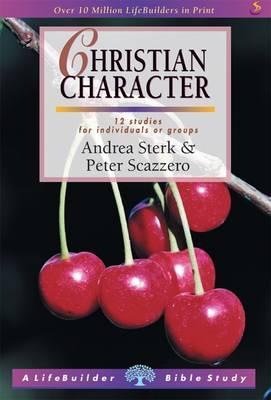 Christian Character (Lifebuilder)