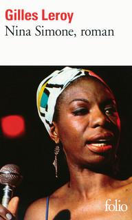 Nina Simone, roman