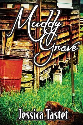 Muddy Grave