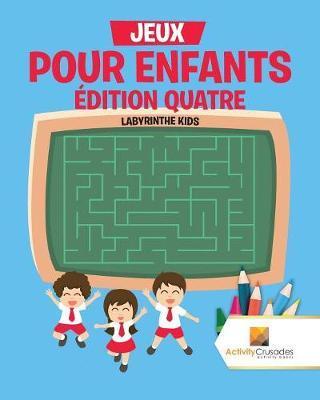 Jeux Pour Enfants É...