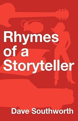 Rhymes of a Storyteller
