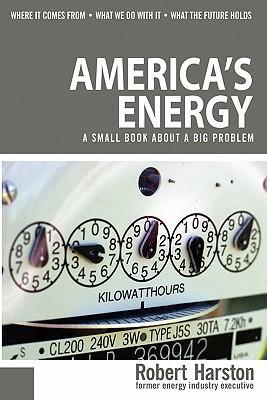 America's Energy