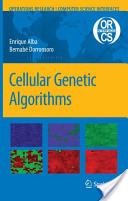Cellular Genetic Alg...