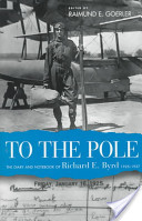 To the Pole [electronic resource]