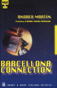 Barcellona connectio...