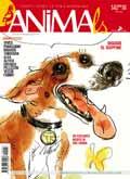Animals n. 22