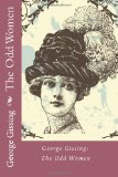 George Gissing: the Odd Women