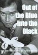 Out of the Blue - Into the Black