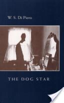 The Dog Star