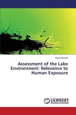 Assessment of the Lake Environment
