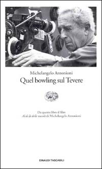 Quel bowling sul Tevere