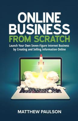 Online Business from Scratch