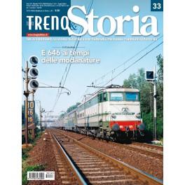 Tutto treno & Storia - n. 33