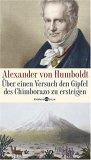 Alexander von Humbol...