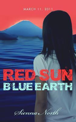 Red Sun Blue Earth