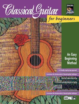 Classical Guitar for...