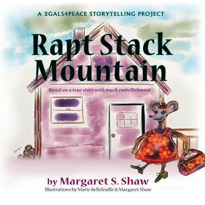 Rapt Stack Mountain