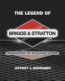 The Legend of Briggs and Stratton