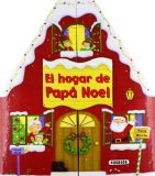 El hogar de Papá Noel