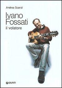 Ivano Fossati