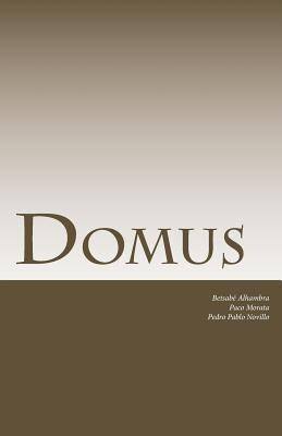 Domus/Domus