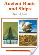 Ancient Boats and Ships