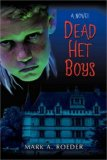 Dead Het Boys