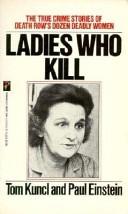 Ladies Who Kill