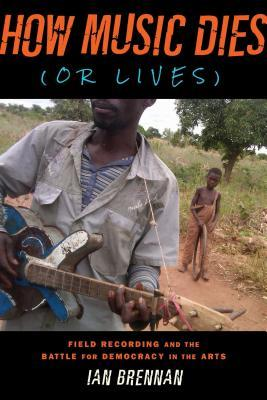 How Music Dies or Lives