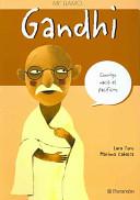 Me Llamo... Gandhi