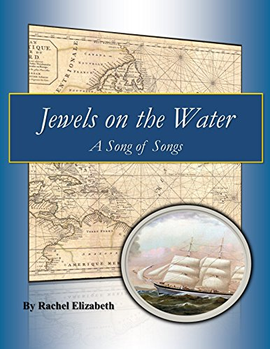 Jewels on the Water