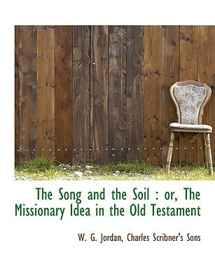The Song and the Soi...