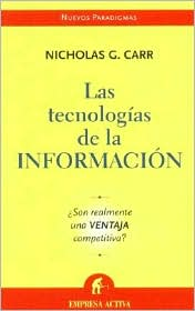 LAS TECNOLOGIAS DE L...