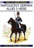 Napoleon's German Allies (5)