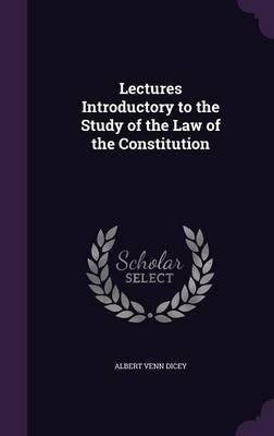 Lectures Introductor...