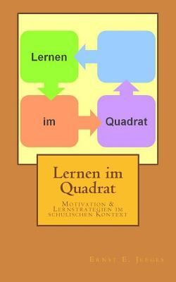Lernen Im Quadrat