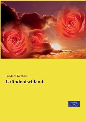 Gründeutschland