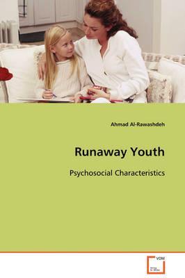 Runaway Youth