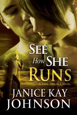 See How She Runs