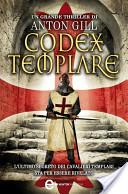 Codex templare