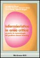 Infermieristica in area critica secondo la metodologia del problem based learning