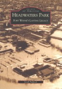 Headwaters Park