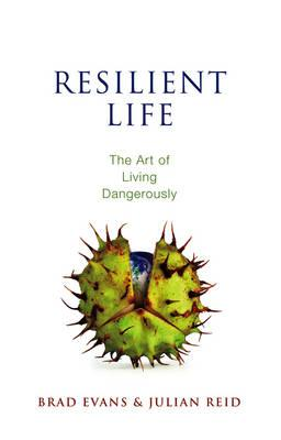 Resilient Life